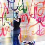 Jo Harrison / Designer & Community Artist