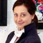 Diana Davydova / Fine Artist