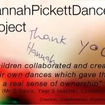 Hannah / HannahPickettDance_Project