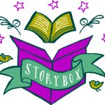 Story Box / home