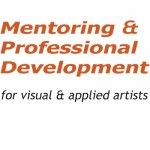 BHolden / Mentoring Artists