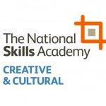 NSA for Creative & Cultural / National Skills Academy for Creative & Cultural