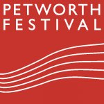 Petworth Festival / Petworth Festival