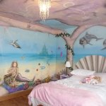 Scene a Theme / Mural and Commercial Art