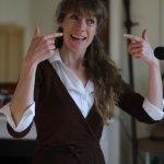 Bubsie / Singing Teacher & Musician