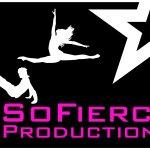 SoFierce Productions / SoFierce Productions - Dance