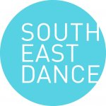 South East Dance / South East Dance in Brighton