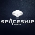 Spaceship Media / Spaceship Media