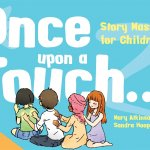 Story Massage / Interactive Story Telling for Children