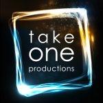Take One Productions (UK) Ltd /